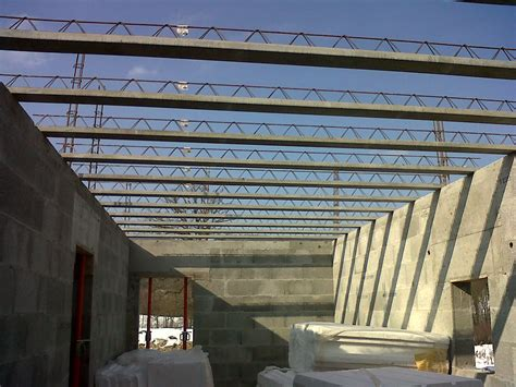 poutrelles treillis poutrelles treillis ggi fabrication de produits en b 233 ton