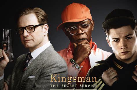 pug pop vinyl kingsman pop vinyls coming soon popvinyls