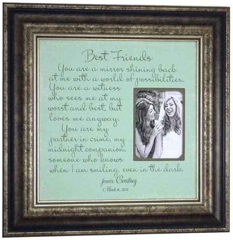 Bridesmaid Gift, Best Friend Gift, Sister Gift , Maid of
