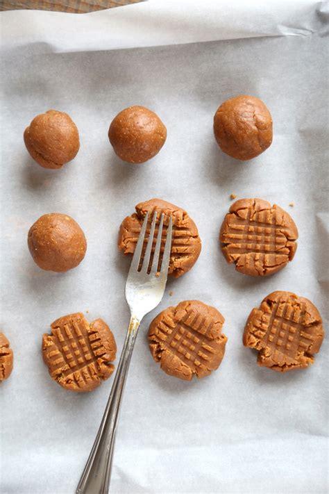 Morin Peanut Butter Chunky 300g peanut butter mayonnaise cookies