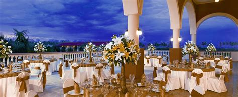 Wedding Punta Cana Resorts by Vacations For Less Inc