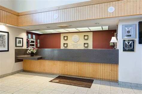 comfort inn richmond in comfort inn in richmond hotel rates reviews on orbitz