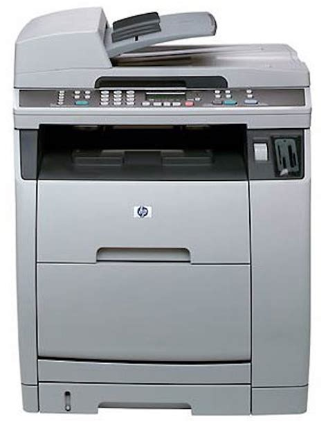 best color laser all in one top 10 best copy machines reviewed in 2018