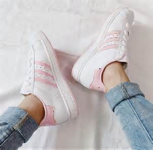 Adidas Originals Superstar Supercolor Zapatos C 56 by Superstar Adidas Pastel Pink Gmelectrobikes Co Uk