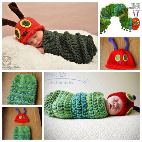 knitting pattern very hungry caterpillar wonderful diy knitted very hungry caterpillar