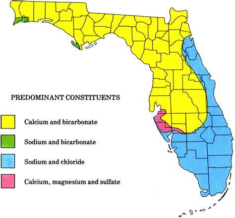 predominant definition predominant constituents of dissolved solids 1975