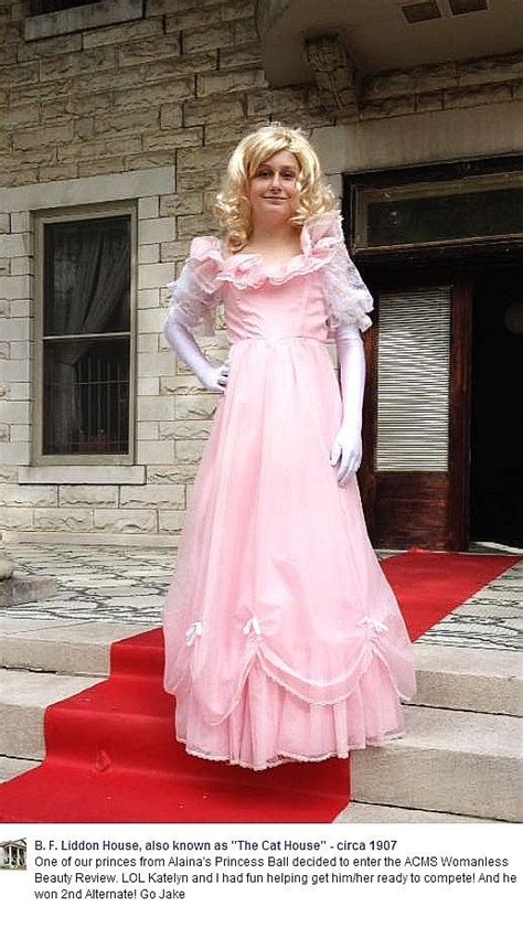 sissy womanless beauty pageant 17 best images about womanless beauty pageant on pinterest