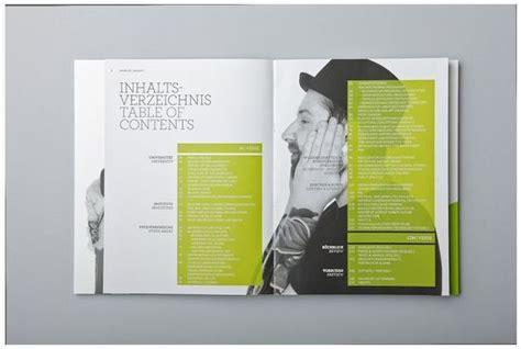 portfolio booklet layout portfolio layout green black and white portfolio design