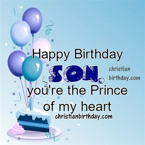 imagenes happy birthday son happy birthday wishes to my son quotes and image