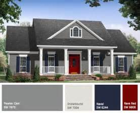 best 25 exterior color schemes ideas on pinterest
