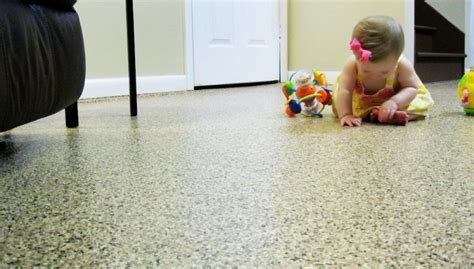 How To Paint Your Basement Floor Tcworks Org