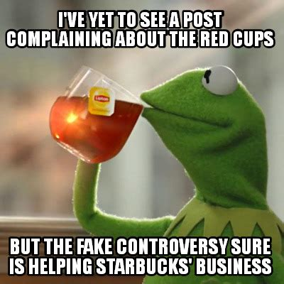 Kermit The Frog Meme Generator - meme creator you think you re the only one enjoying your