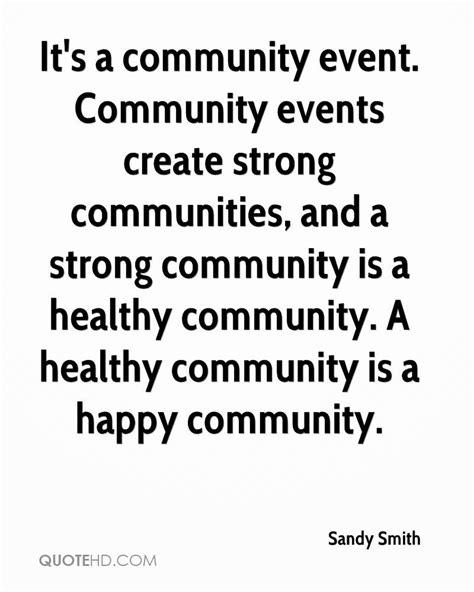 event design quotes community quotes impressive best 25 community quotes ideas