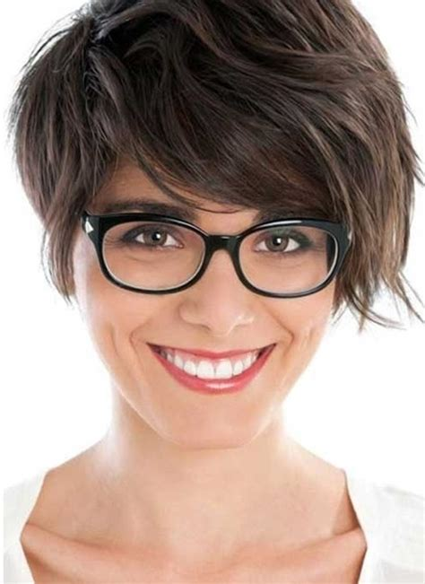 cute short hairstyles for 2013 cute short hairstyles for thick hair 2013 new hairstyles