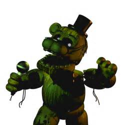 Steam community guide the professional guide to fnaf3