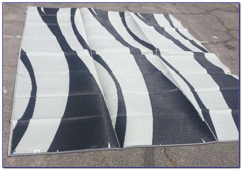 Canadian Tire Area Rugs Canadian Tire Area Rugs Smileydot Us