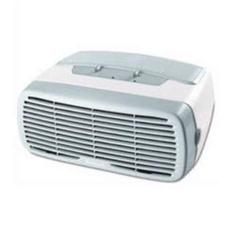 hepa type desktop air purifier hap243 reviews viewpoints