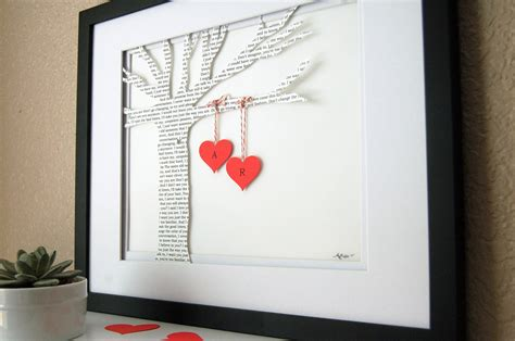 Creative Wedding Gifts Creative Ideas For Memorable Personalized Wedding Gifts