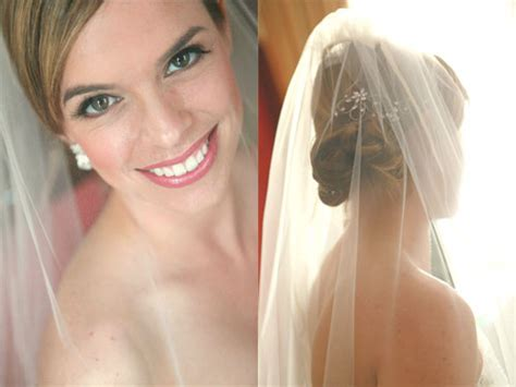 Wedding Hair And Makeup Bay Area by Makeup And Hair Stylist Bay Area California