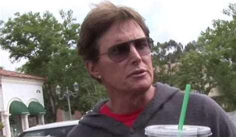 what is the real deal with bruce jenner what the deal with bruce jenner what is the real deal with