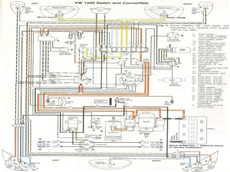 2002 vw beetle wiring diagram photos electrical
