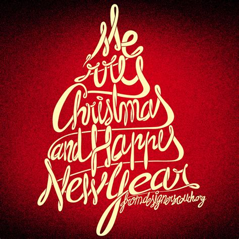 Slimline White Christmas Tree - merry christmas e card free download christmas lights decoration