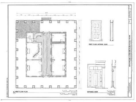 plantation home floor plans oak alley plantation inside oak alley plantation house