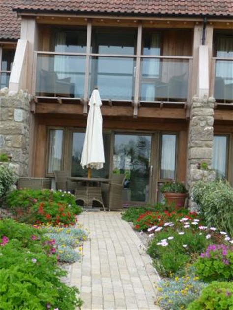 sea garden cottages tresco sea garden cottages tresco isles of scilly hotel