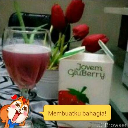Gluberry Collagen Drink memperlancar asi dengan gluberry collagen drink ibuhamil