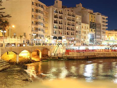 appartamenti san julian malta st julian s bay hotel san giuliano malta expedia