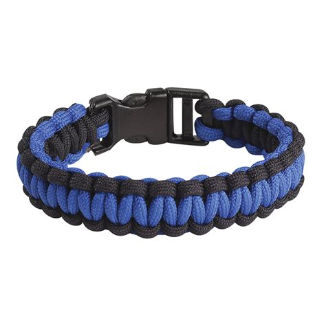 braided bracelets with braided bracelets images search