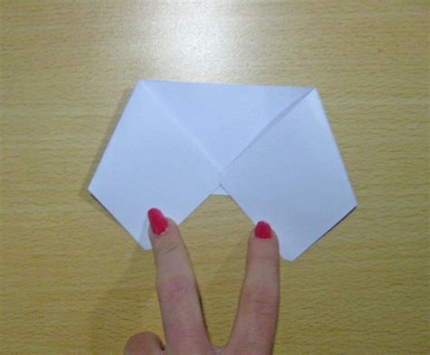 how to make a shirt card for s day shirt card free craft ideas for