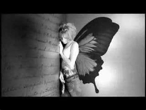 Musical Play Tidak Termasuk Alas mana tengo muchas alas
