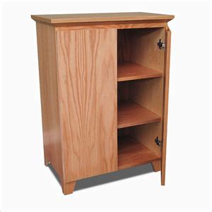 custom made shoe cabinet solid wood shoe storage cabinet
