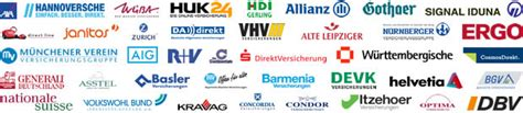 Kfz Versicherung Vergleich Ohne Pers Nliche Daten by G 252 Nstige Versicherung Mittels Versicherung
