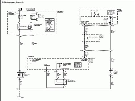 wiring diagram for 2004 tahoe wiring diagram with