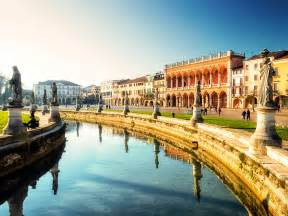 beautiful in the most beautiful places in italy photos cond 233 nast