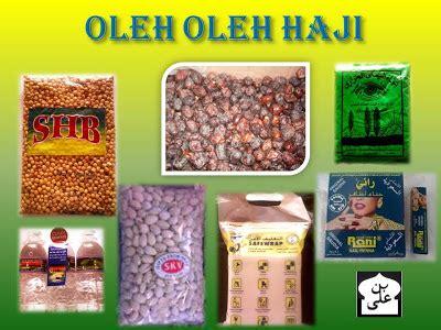 Kismis Jumbo Oleh Oleh Haji Umroh 1 toko bin ali