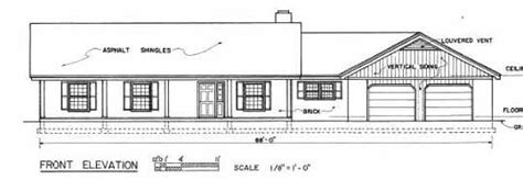 hiuse plans ranch house plans with 3 car garage ranch house plans with