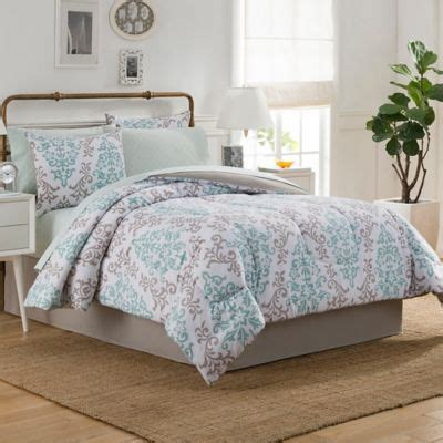 carina comforter set 81 best images about home sweet home on pinterest