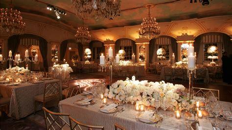 Nyc Wedding Venues Nyc Wedding Venues New York Weddings The St Regis New York