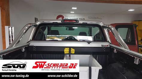 Auto Tuning Aalen by Scheibent 246 Nungsfolien Sonnenschutzfolien Folie Foliatec