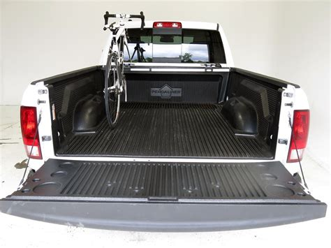 bike rack truck bed th822xt