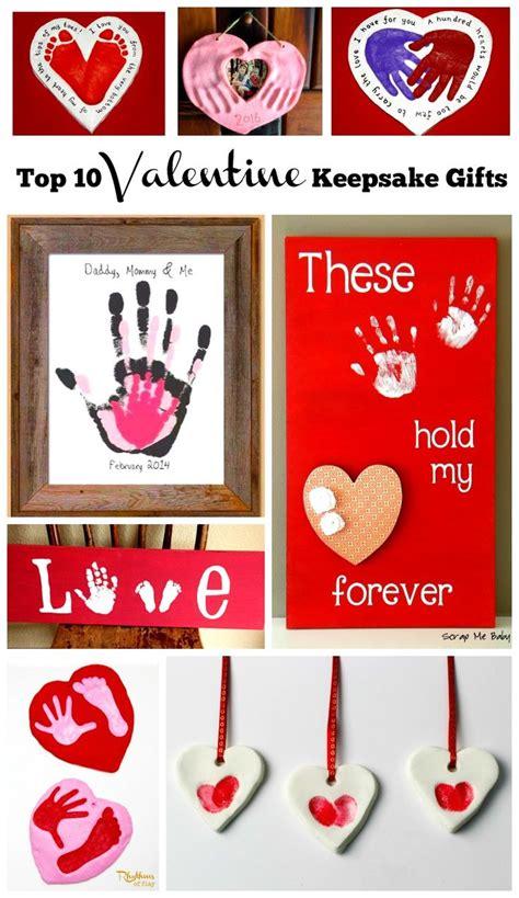 best valentine gifts top ten valentine gifts 100 best valentine gifts 30 best