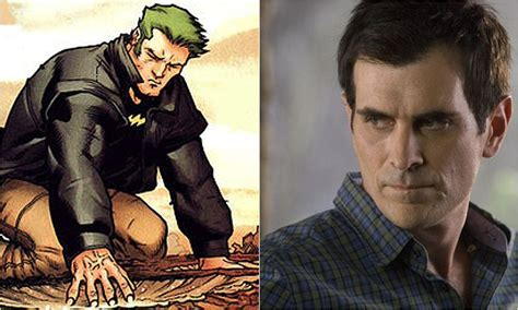 ty burrell doc samson 78 best marvel cinematic universe images on pinterest