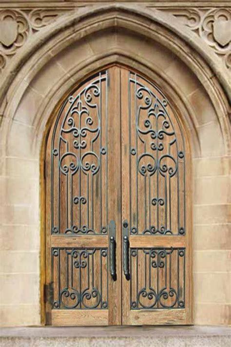 Church Exterior Doors 128 Best Images About Doors On Pinterest Front Doors And Raised Panel Doors