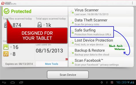 free parental apps for android how to block websites apps on android device