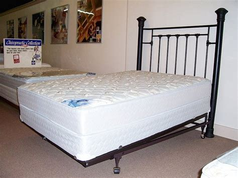 inclined bed track price and compare beds up bed elevating inclined