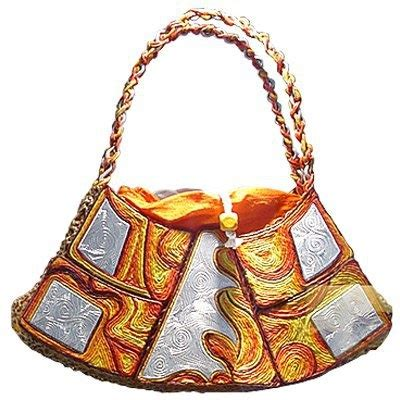 Unique Handmade Handbags - 1000 images about unique handbags on bags