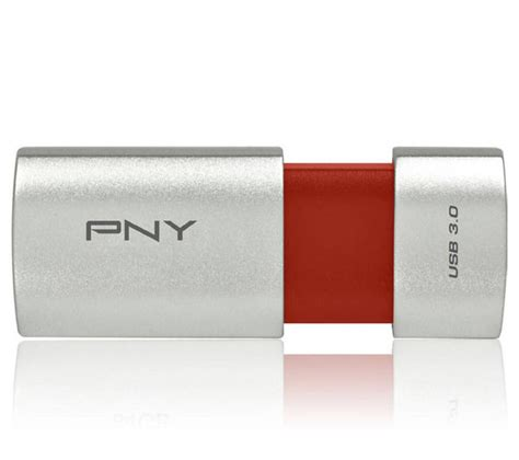 Pny Bar Attache Usb 3 0 16gb buy pny 16 gb wave attach usb 3 0 memory stick silver free delivery currys